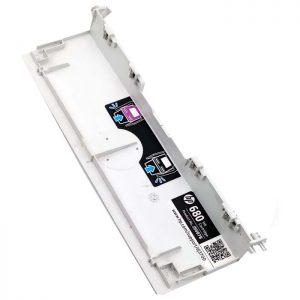 Cartridge Cover Tray For HP DeskJet Ink Advantage 3775 Printer