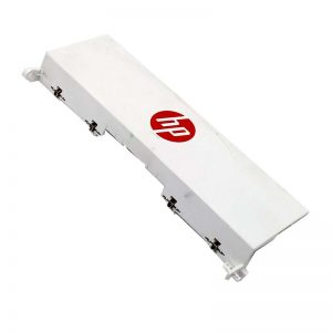 Cartridge Cover Tray For HP DeskJet Ink Advantage 3777 Printer