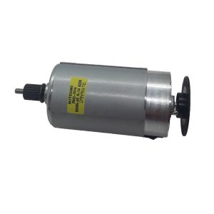 Main Drive Motor For HP LaserJet Pro M126 M128 M201 M202 M225 M226 Printer (RM2-0418 RM2-7614)