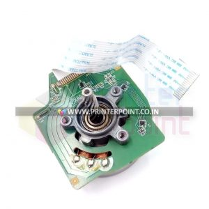 Main Motor Assy For Brother HL-2140 Printer (LU2065-001)