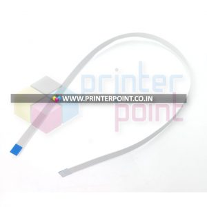 PF Sensor Cable For Canon Pixma G1000 G2000 G3000 G4000 Printer