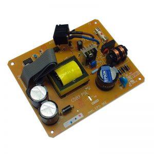 Power Supply For Epson 1390 1400 1410 R1800 R2400 Printer (2125567) (2091697)