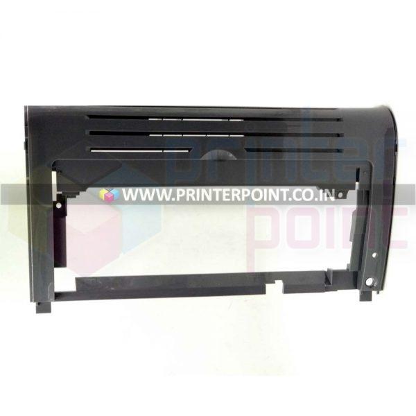 Top Cover Base For Canon Laser Shot LBP-2900B Printer