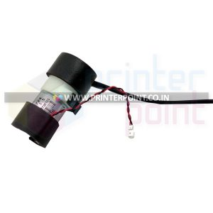 Suction And Cleaning Pump Engine For HP Officejet 6600 6700 7610 7612 Printer (0960-2724)
