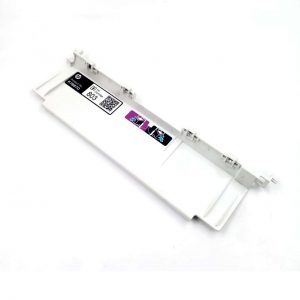 Cartridge Cover Tray For HP DeskJet 1112 Printer