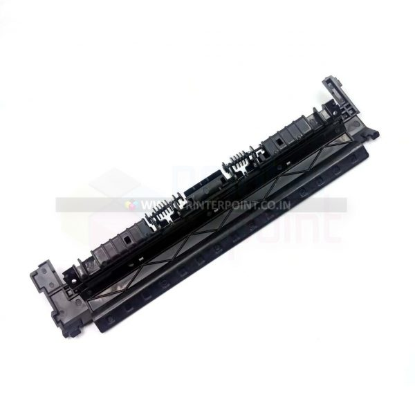 Fuser Top Cover For HP P1006 P1007 P1008 P1102 P1106 P1108 Printer (RC3-0538)