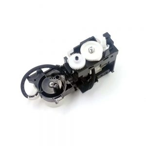Ink System Capping Assy For EPSON L3110 Printer (1756593)