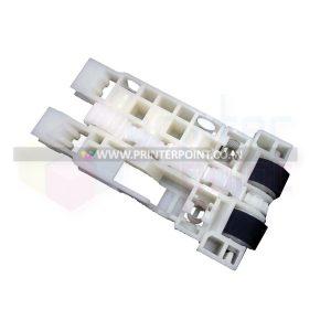Pick Up Assy For Epson L6160 L6170 L6190 M2140 Printer (1724181 1767046)