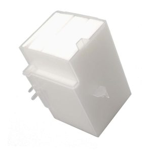 Waste Ink Absorber Box For Brother J100 J105 J200 T300 T500 T700 Printer (LEK119001)