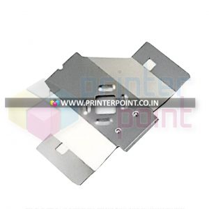 Ribbon Mask Epson LQ590 FX880 FX890 LQ1170 FX1170 LQ2090 FX2175 Printer (1232295 1274547)