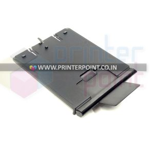 Paper Output Tray For Epson L-Series Printer
