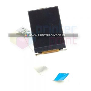 Control Panel LCD Screen For Brother DCP-J125 MFC-J415W Printer (CMC2P0410-V3-E)