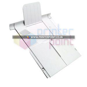 Paper Output Tray For HP Deskjet Ink Advantage 3700 Series Printer