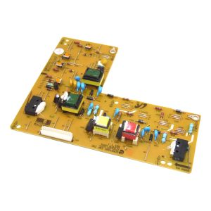 Power Supply Board For Samsung ML 2850D ML-2851ND ML-2855ND Printer