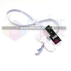 Carriage Board For HP DeskJet 3775 3776 3777 Printer