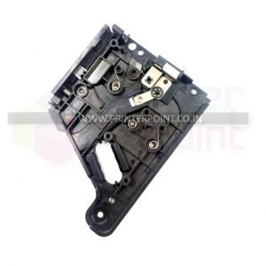 Cartridge Guide For Samsung ML-1640 SCX-3201 Printer (JC61-03767A)