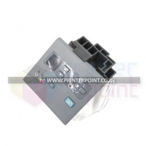 Control Panel Assy For HP LaserJet M1136 Printer (CE847-60107)