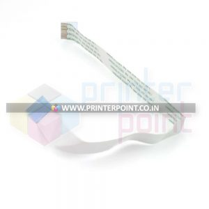 Control Panel Cable For Canon PIXMA MP287 Printer