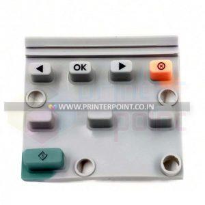 Control Panel Keypad For HP LaserJet M1005 Printer