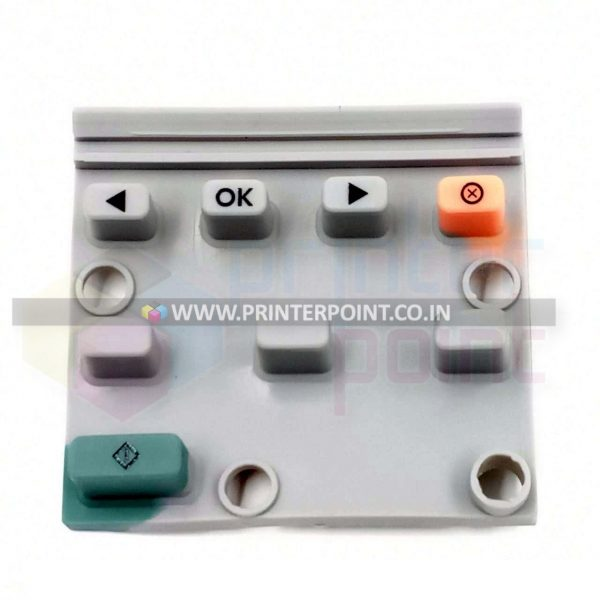 Control Panel Keypad For HP LaserJet M1005 Printer
