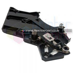 Direct Print Cartridge for HP Laserjet Pro P1006 P1007 P1008  Printer (RC2-1231)