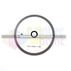 Encoder Timing Disk For Canon Pixma MP258 Printer