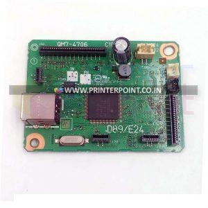 Formatter Board For Canon PIXMA MG2577s Printer