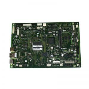 Formatter Board For Samsung CLP-620 CLP-620ND Printer (JC92-02236A)