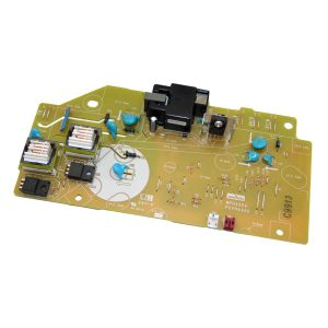 HV Power Supply Board For Brother MFC-7340 DCP- 7030 HL-2170W Printer