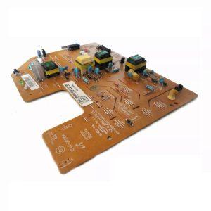 HV Power Supply Board For Samsung ML-1610 Printer (JC44-00108A)