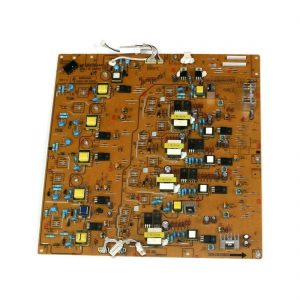 High Voltage HV Power Supply Board For Samsung CLP-620 CLP-670 CLP-620ND CLP-670ND Printer (JC44-00183A)