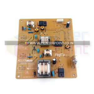 High Voltage Power Supply Board HV For Kyocera ECOSYS FS-1040 FS-1041 Printer