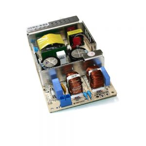Low Voltage LV Power Supply Board For Samsung CLP-620 CLP-670 CLP-620ND CLP-670ND Printer (JC44-00091B)