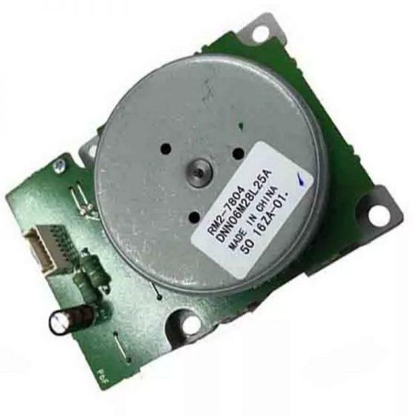 Main Motor For HP Laserjet M402 M403 M426 M427 M501 M506 M527 Printer (RM2-8684) (RM2-7804)
