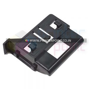 Motor Cross Member Cover Guide for HP Laserjet Pro P1006 P1007 P1008 P1505 M1212 Printer (RC2-1223)