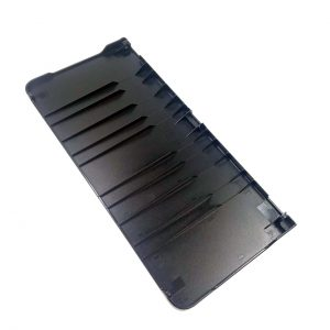 Paper Input Tray For Canon Pixma G1010 Printer