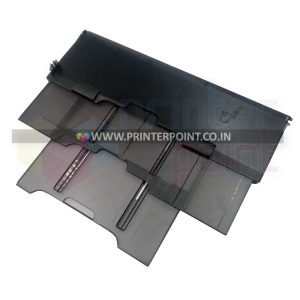 Paper Support Input Tray Assy For Epson Stylus Photo 1390 Printer