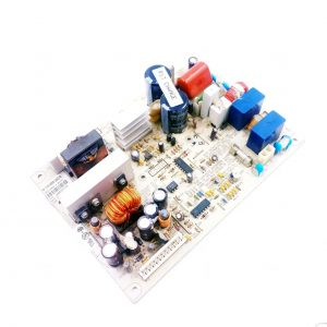 Power Supply For HP Designjet 700 750C 750C Plus 755CM Printer (DPS-158AP)