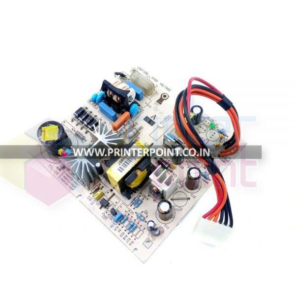 Power Supply For TVSE MSP 240 STAR Printer