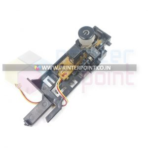 Power Switch Assembly For HP LaserJet PRO M1130 M1213NF M1217 Printer (RM1-7896)