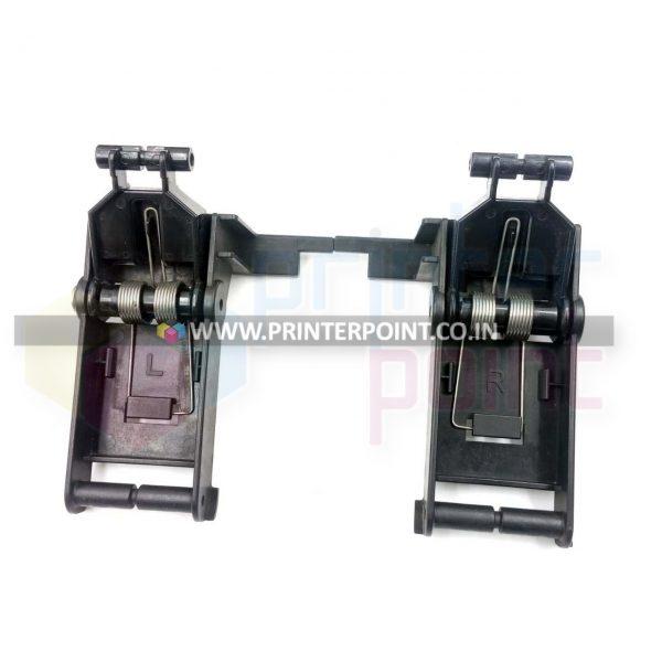 Scanner Hinge Set For HP Laserjet M1005 1120 1136 1319 1522 3015 3050 3055 Printer (RC1-2567) (RC1-2572)