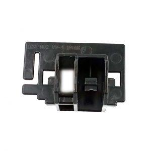Stove Lever for HP Laserjet Pro P1005 P1006 P1007 P1008 P1102 Printer (RC2-1102)