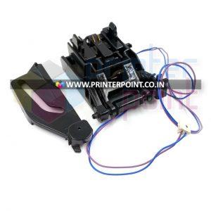 Toner Chip Sensor for HP Laserjet Pro P1007 P1102 M1132 1212 Printer (RC2-1116)