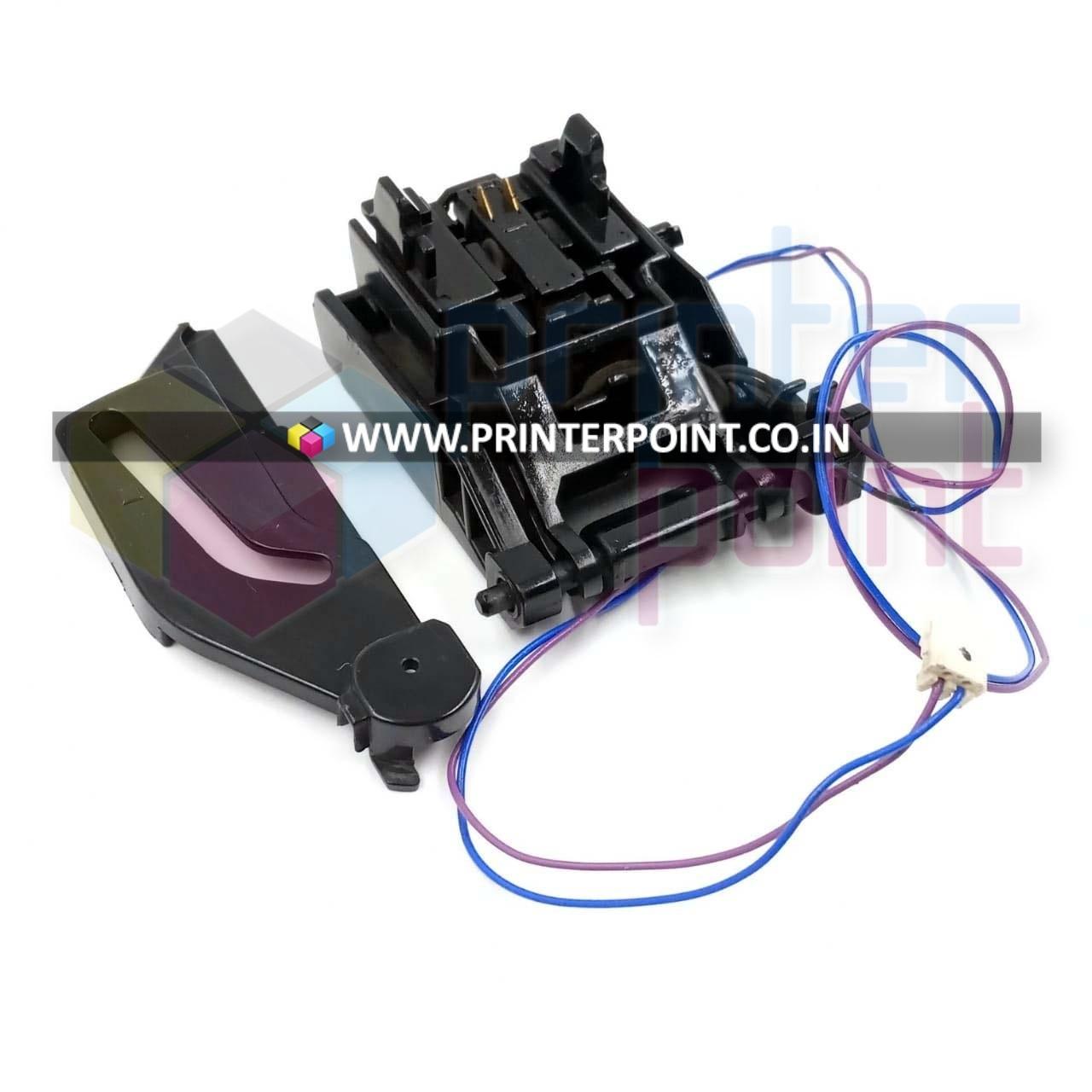 Toner Chip Sensor For HP Laserjet Pro P1007 P1102 M1132