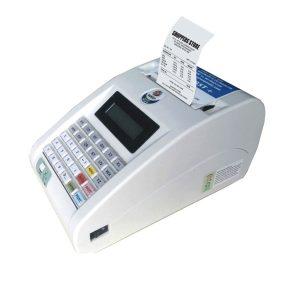 Wep BP 85T Plus Stand Alone Billing Machine Printer