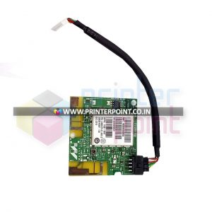 Wireless Card For HP OfficeJet 7612 Wide Format e-All-in-One Printer (SDGOB-1291)