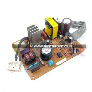 Power Supply Board For Epson LX-300+ LQ-300+ Printer (2033543)