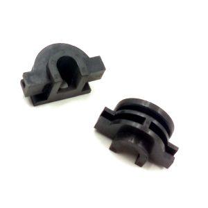 Bush (Pressure Roller Lower) For Brother Laserjet HL 2140 Printer
