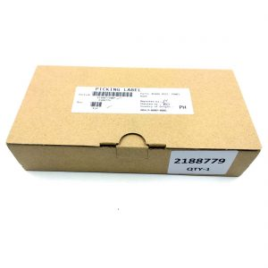 Control Panel Assy For Epson L3110 Printer (2188779)