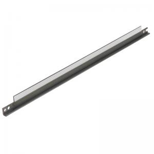 Doctor Blade For HP Laserjet 1132 1160 1200 1320 Printer